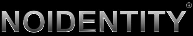NOIDENTITY – Especialistas de Cine – Stunt Team